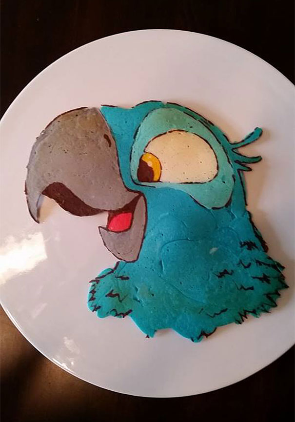 colored-artistic-pancakes-13