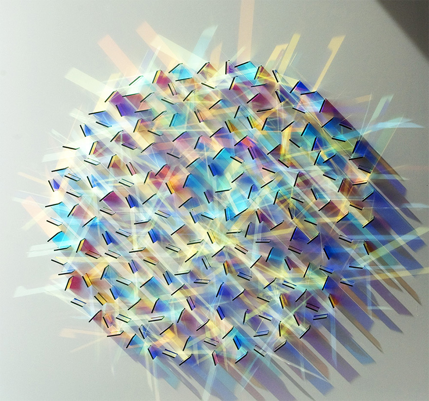 colored-glass-light-installations-chris-wood-11