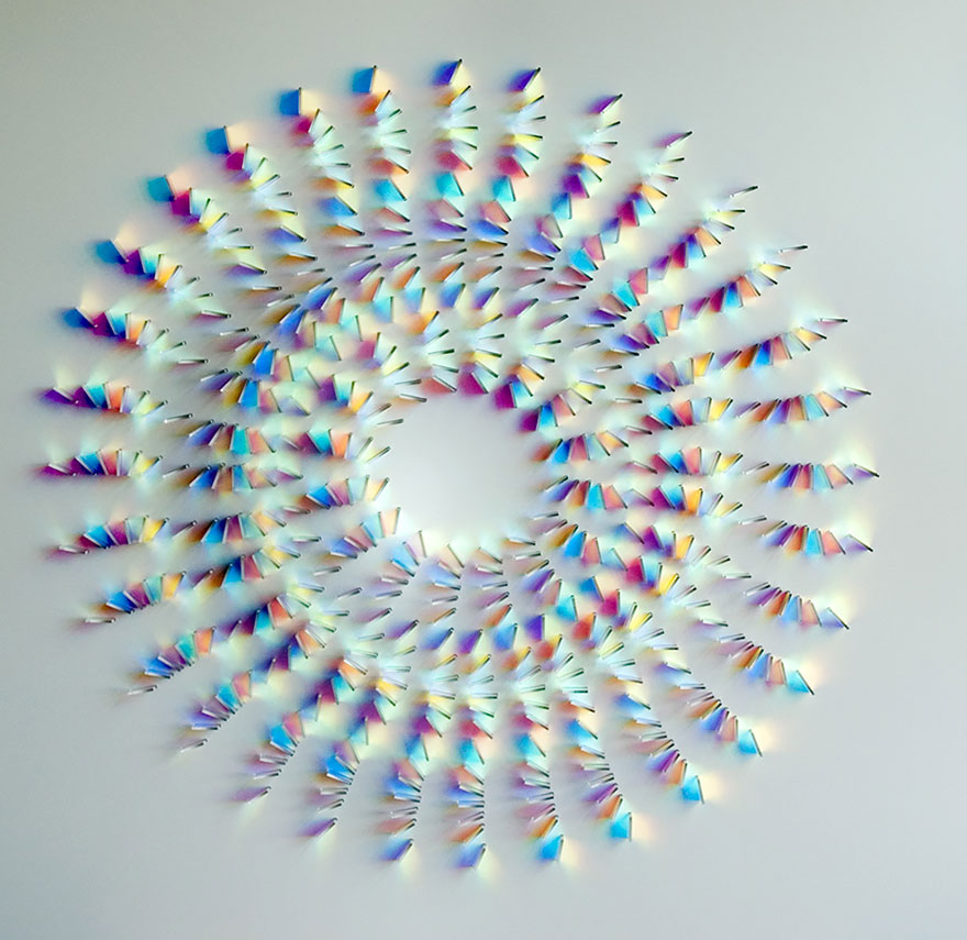 colored-glass-light-installations-chris-wood-2