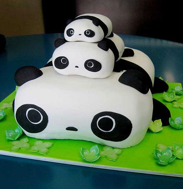 creative-cake-design-15__605.jpg