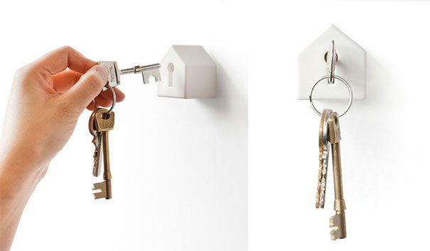 creative-key-holder-11