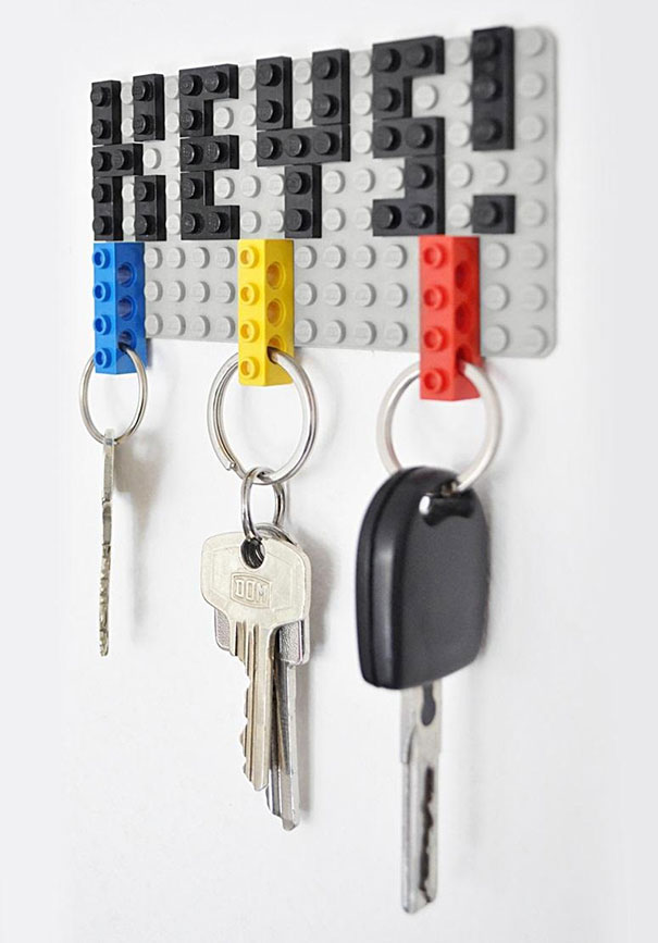creative-key-holder-18