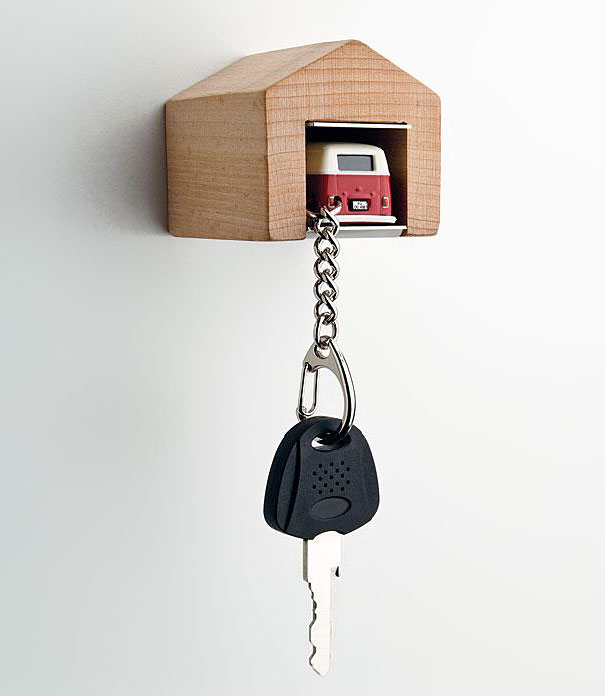 creative-key-holder-19