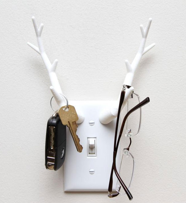 creative-key-holder-23