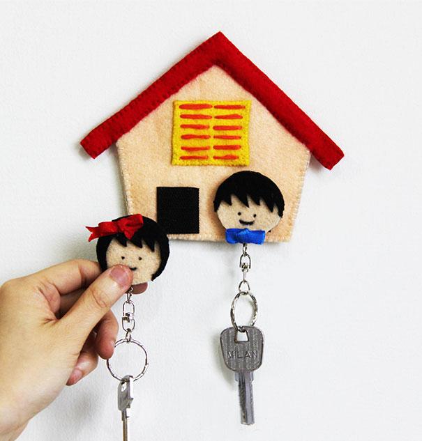 creative-key-holder-26