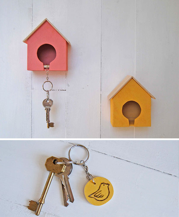 creative-key-holder-6