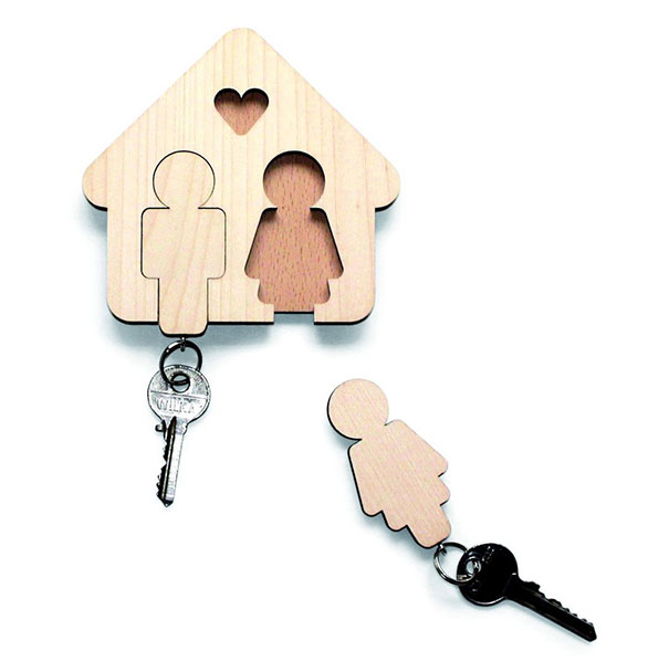 creative-key-holder-7