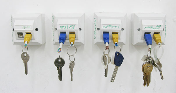 creative-key-holder-8