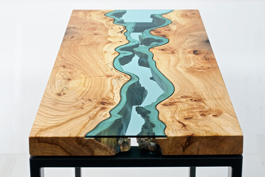 creative-table-design-18