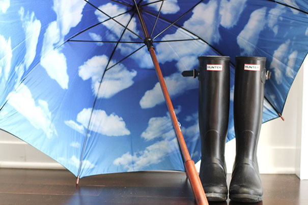 creative-umbrellas-2-4-3