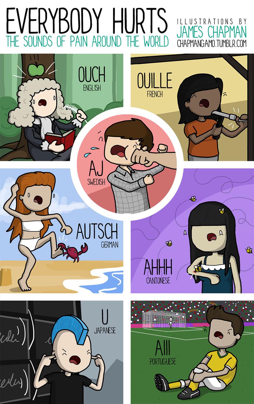different-languages-expressions-illustrations-james-chapman-21