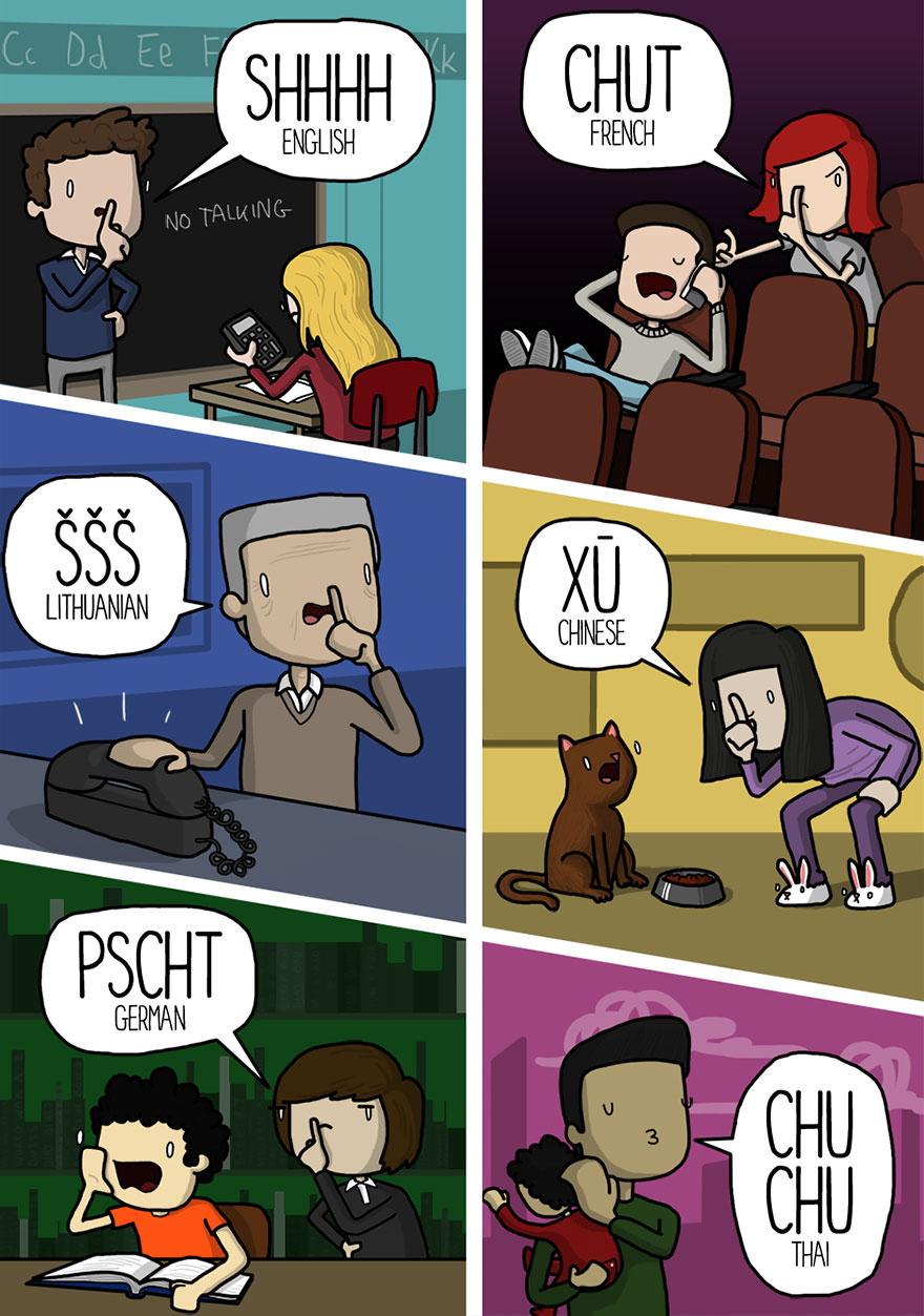 different-languages-expressions-illustrations-james-chapman-28