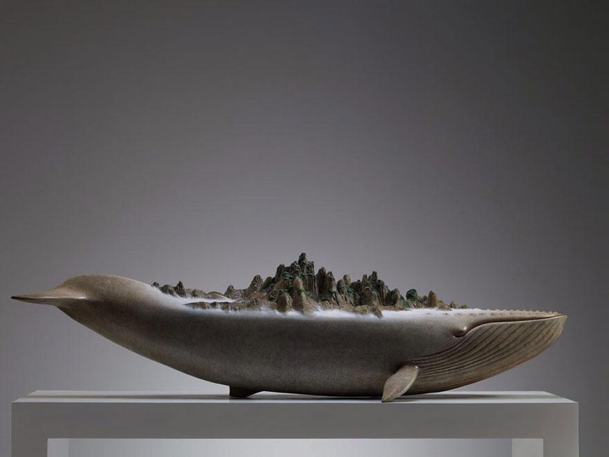 dreams-animal-sculptures-surreal-wang-ruilin-1