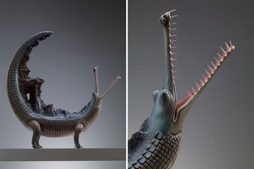 dreams-animal-sculptures-surreal-wang-ruilin-18