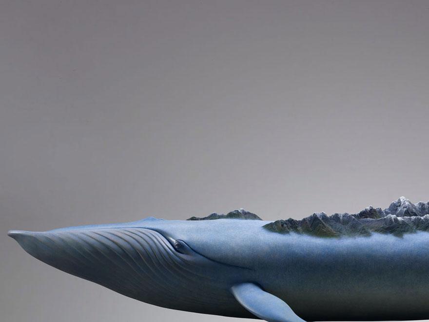 dreams-animal-sculptures-surreal-wang-ruilin-8