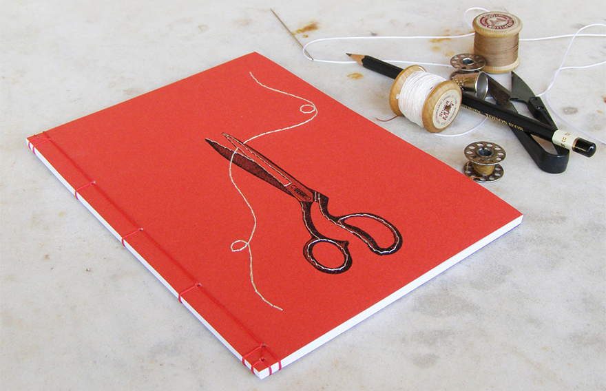 embroidered-notebooks-fabulous-cat-papers-12