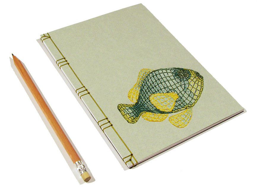 embroidered-notebooks-fabulous-cat-papers-17