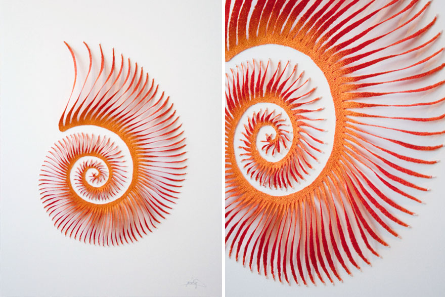 embroidery-sewing-sculptures-meredith-woolnough-21