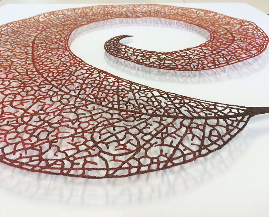 embroidery-sewing-sculptures-meredith-woolnough-3