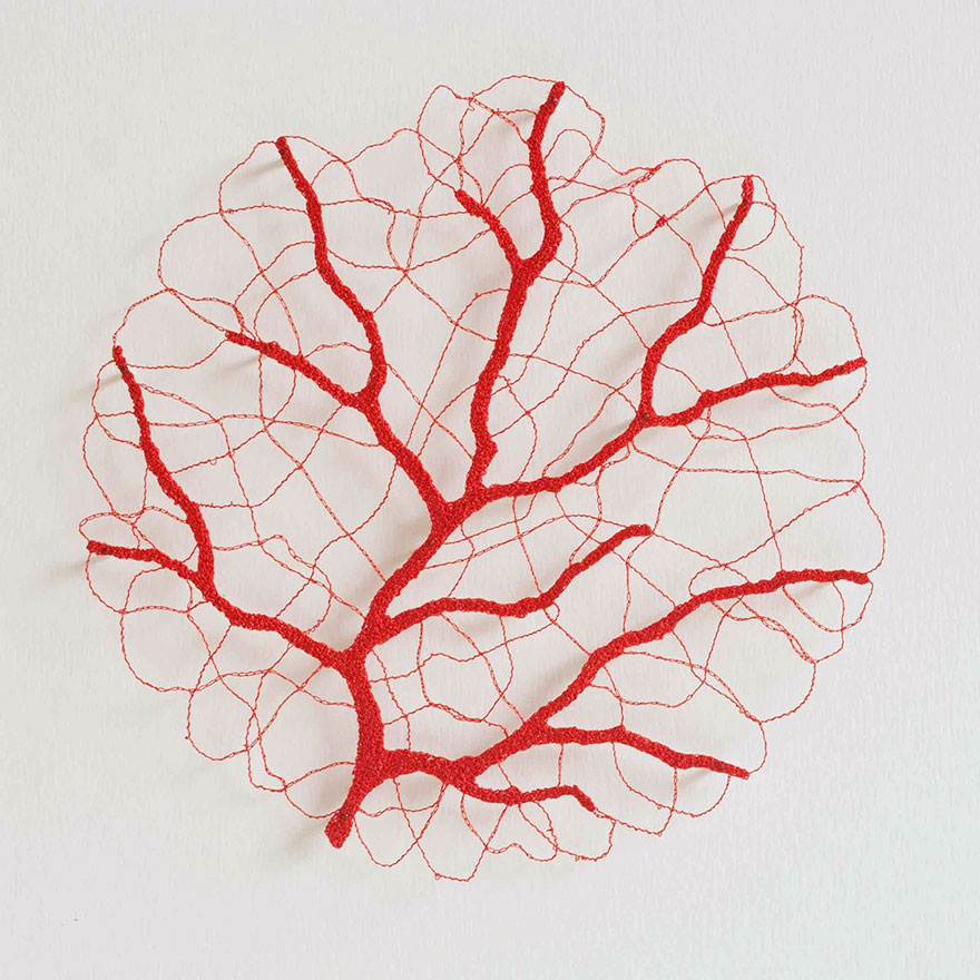 embroidery-sewing-sculptures-meredith-woolnough-5