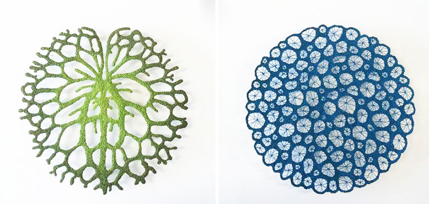embroidery-sewing-sculptures-meredith-woolnough-6