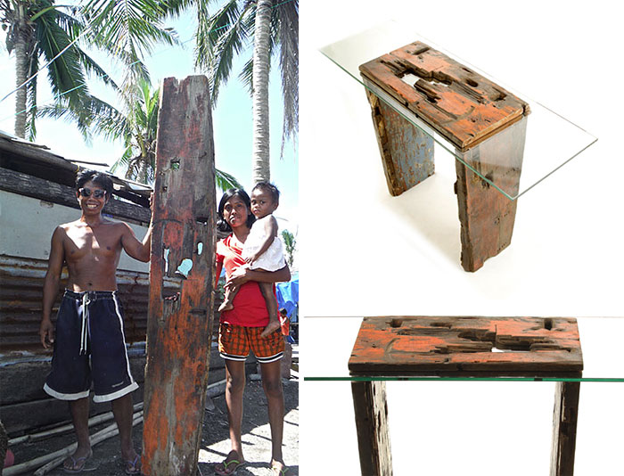 furniture-made-from-debris-5