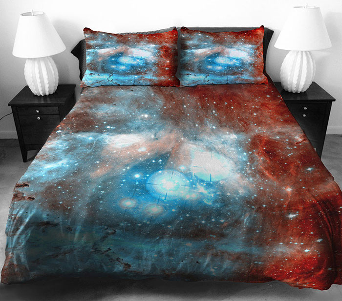 galaxy-bedding-jail-betray-cbedroom-5