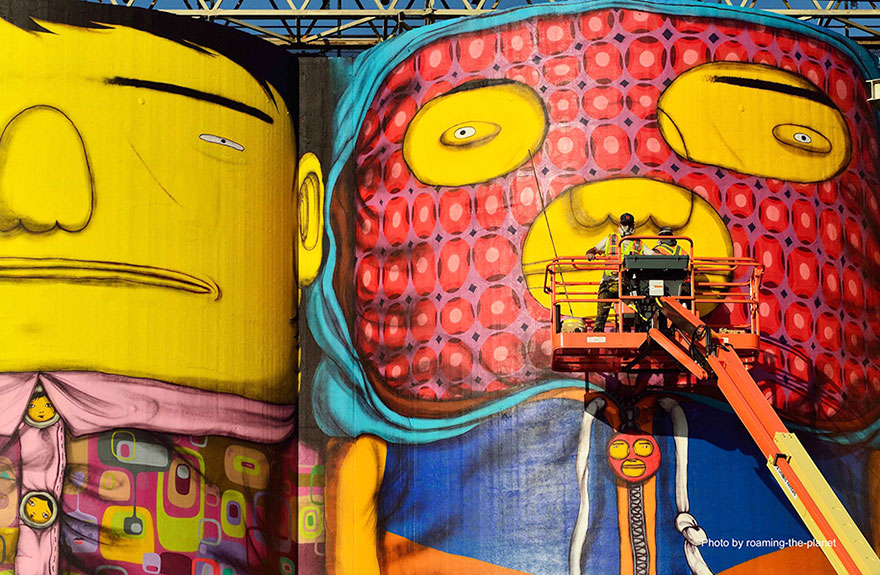 giants-graffiti-industrial-silos-os-gemeos-11
