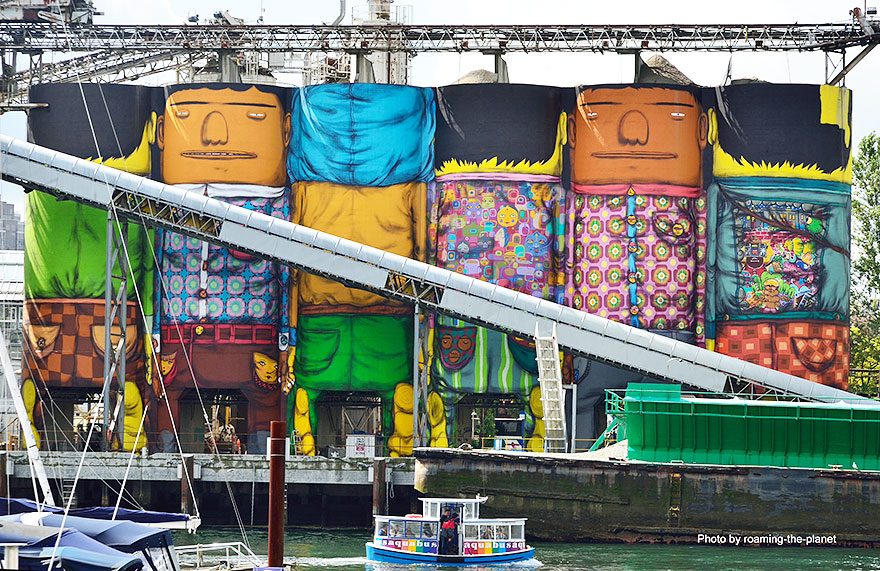 giants-graffiti-industrial-silos-os-gemeos-2