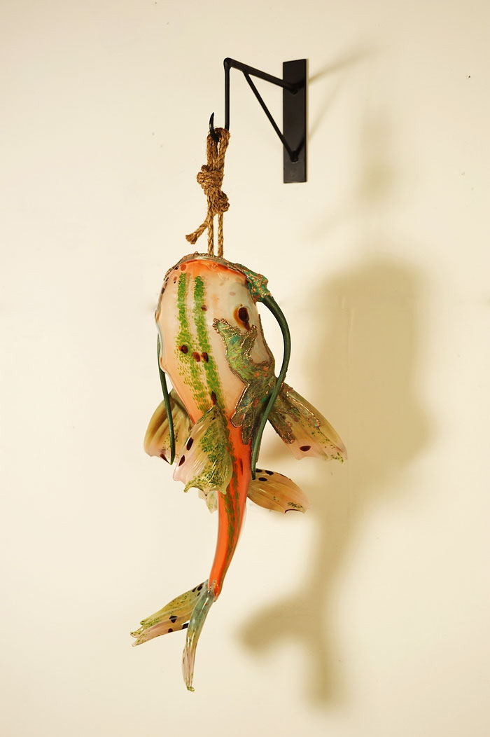 glass-taxidermy-grant-garmezy-glass-3