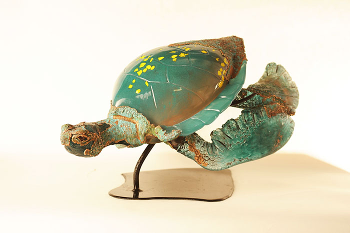 glass-taxidermy-grant-garmezy-glass-6