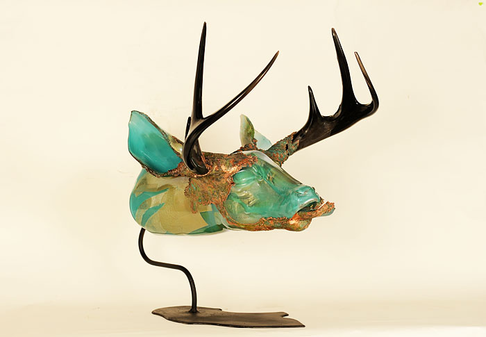 glass-taxidermy-grant-garmezy-glass-8