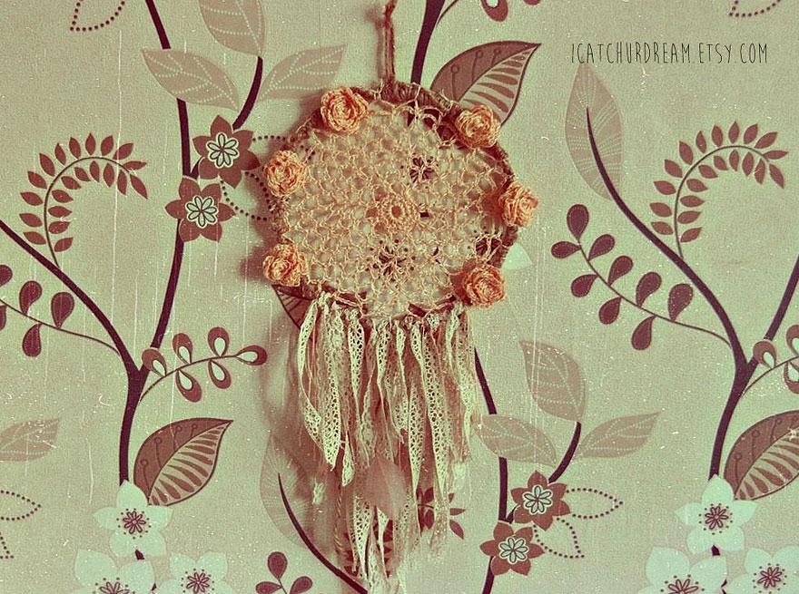 handmade-dreamcatcher-rita-1