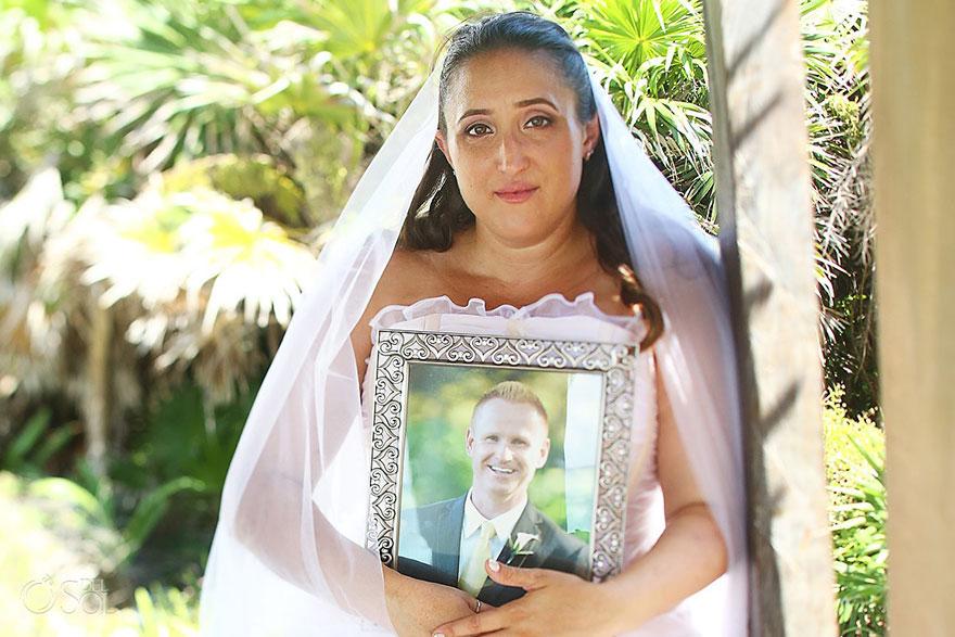 janine-deceased-groom-wedding-photoshoot-del-sol-matt-addock-1