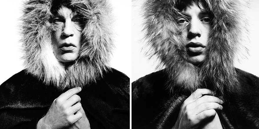 john-malkovich-iconic-portraits-recreations-sandro-miller-14