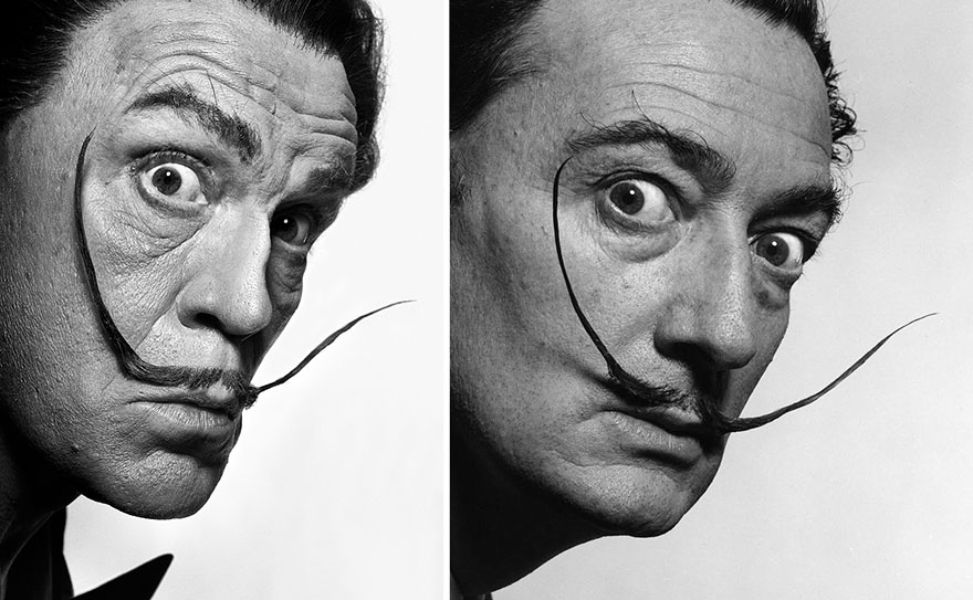 John malkovich iconic portraits recreations sandro miller 2