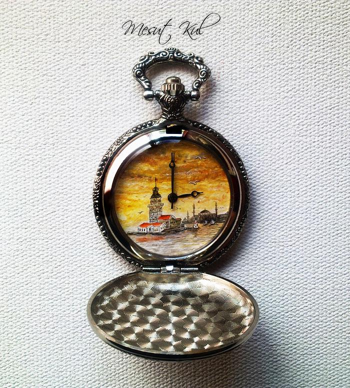 micro-art-paintings-mesut-kul-10