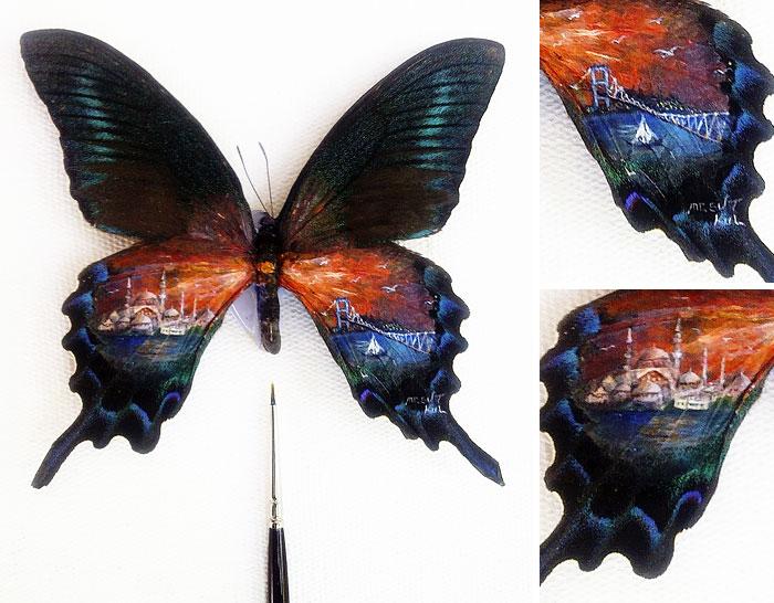 micro-art-paintings-mesut-kul-7
