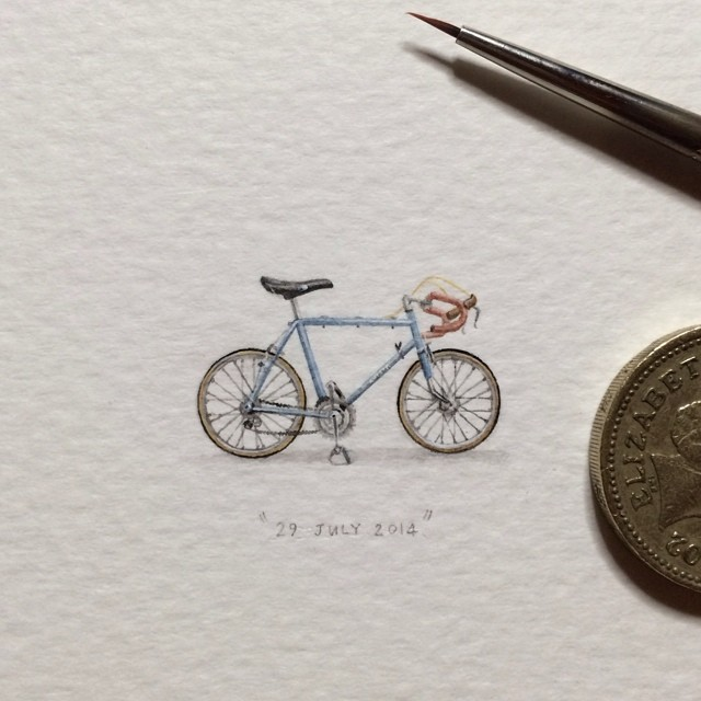 miniature-paintings-postcards-for-ants-lorraine-loots-7