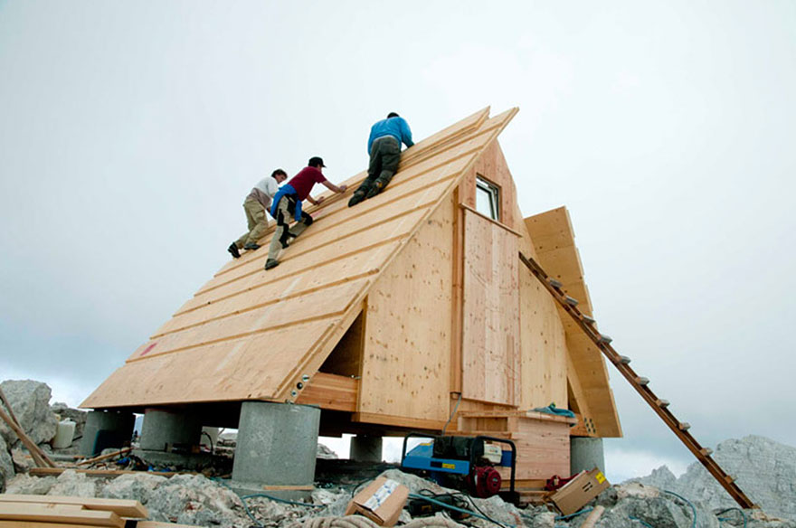 mountain-hut-house-9