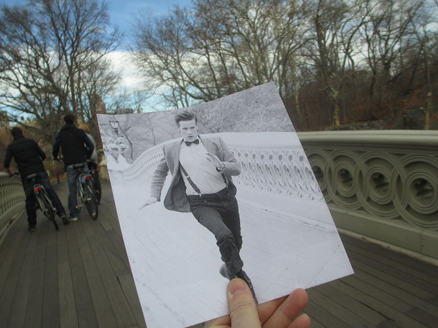 movie-still-locations-photography-filmography-christopher-moloney-2