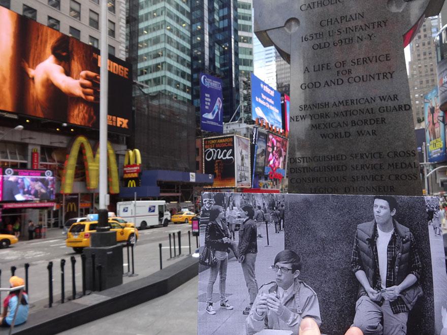 movie-still-locations-photography-filmography-christopher-moloney-5
