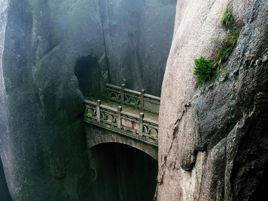 pontes-misticas-6