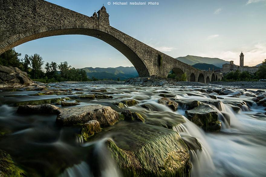 pontes-misticas-14