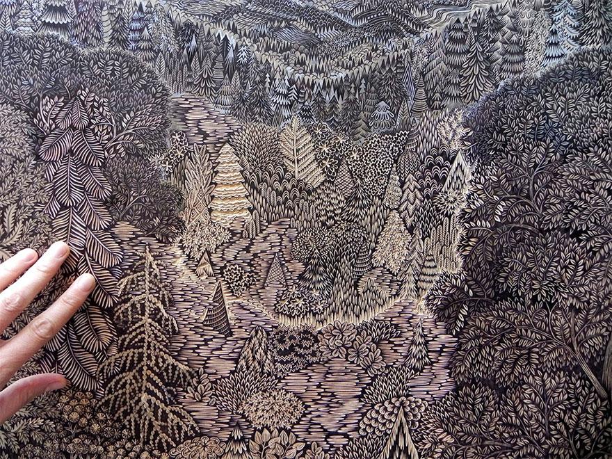overlook-woodcut-print-paul-roden-valerie-lueth-3