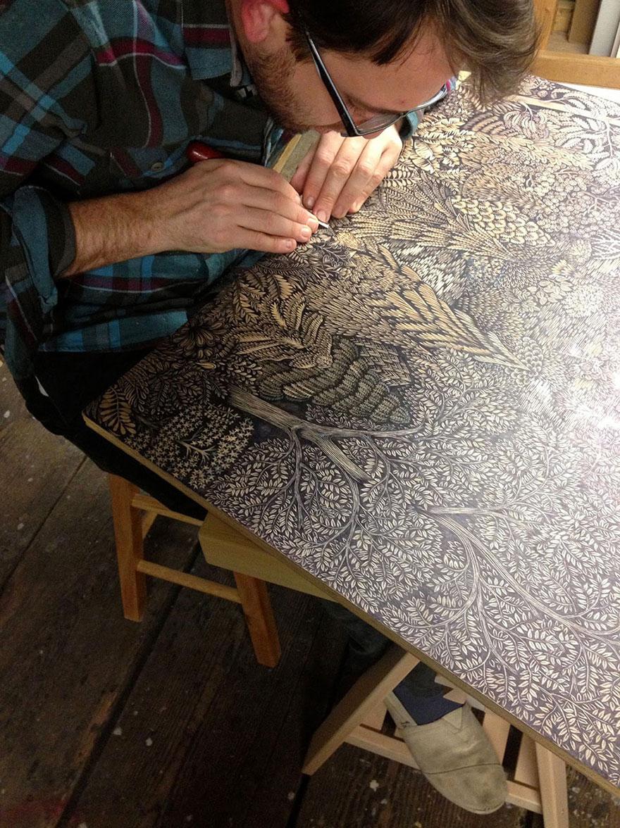 overlook-woodcut-print-paul-roden-valerie-lueth-4