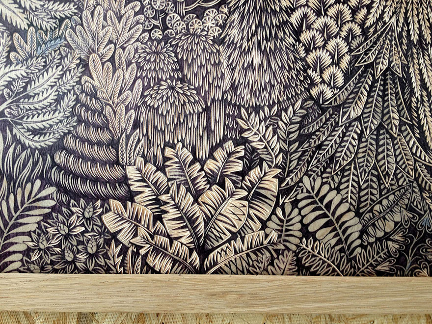 overlook-woodcut-print-paul-roden-valerie-lueth-6