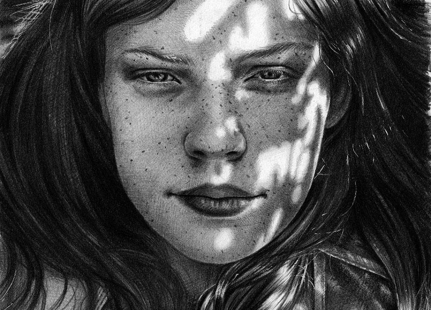 pencil-drawings-monika-jasnauskaite-6