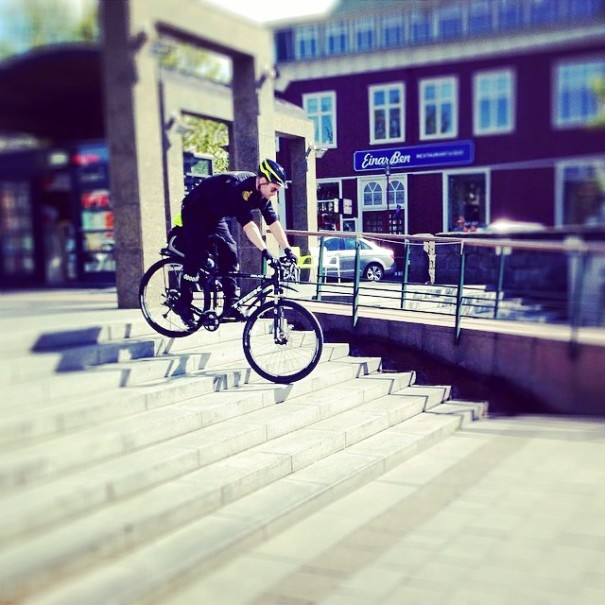 police-instagram-logreglan-reykjavik-iceland-19