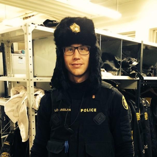police-instagram-logreglan-reykjavik-iceland-24
